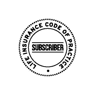 code_logo